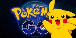 Game Pokemon GO Terbaru, Tambah Karakter dan Lebih Menantang