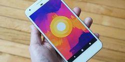 Cek Yuk, Ini Daftar Lengkap Asus Zenfone Yang Dapat Update Android 8.0 Oreo