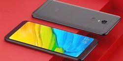 Harga Cuma Sejutaan, Xiaomi Redmi 5 dan 5 Plus Resmi Beredar