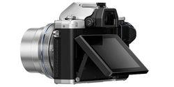 Kamera Olympus OMD E-M10 Mark III Resmi Masuk Indonesia, Bisa Dikontrol Lewat Smartphone