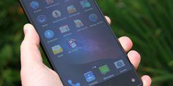 Bisa Dikirim Ke Indonesia, Android Full HD+ Octa Core dan RAM 6GB Ini Cuma Rp 2 Jutaan Saja