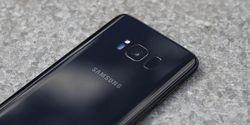 Dua Jempol! Baterai Hape Samsung Terbaru Bisa Terisi 100 Persen Kurang dari 15 Menit