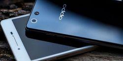 Laris Manis, Ini Daftar Oppo Yang Bisa Update ke Android 8.0 Oreo