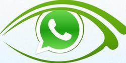 Tips Sembunyikan Status Terakhir Dilihat pada Aplikasi WhatsApp