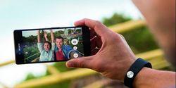 Jangan Salah! Inilah 5 Rekomendasi Hape dengan Kamera Selfie Terbaik
