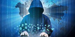 Awas Serangan Kejahatan Cyber Saat Harbolnas! Ini Tips Pencegahannya