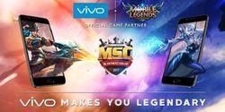 JD.ID Tawarkan Pre Order Vivo V7 Mobile Legends, Limited Edition Nih