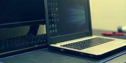 Harbolnas! Dapatkan Harga Terbaik Laptop ASUS dengan RAM 4GB