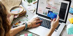 Ini Gaji Di E-Commerce Seperti Tokopedia atau Lazada, Bisa Rp 50 Juta Per Bulan Loh