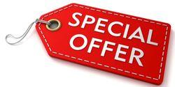 Pahami Jam-Jam Flash Sale di Lazada dan Dapatkan Harga Terbaiknya !