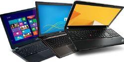 Promo Harbolnas! Inilah Deretan Laptop yang Turun Harga di Bukalapak