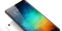 Teliti Sebelum Membeli, Inilah Kelebihan dan Kekurangan Xiaomi Redmi 5