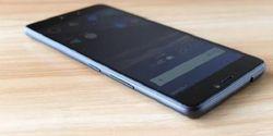 Infinix Note 4 Lagi Laris ! Yuk Kenali Lebih Dekat Spek Lengkapnya