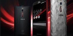 Dipertanyakan Desainnya, Samsung Galaxy S9 Siap Diluncurkan?