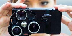 4 Smartphone Ini Cocok Bagi Youtuber, Tak Harus Pakai Kamera Pro