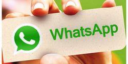 Cara Cermat Hemat Kuota Internet WhatsApp, Anak Kos Wajib Coba!