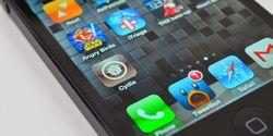 Mau Lebih Bebas Pakai iPhone? Jailbreak Saja, Tapi Tanggung Sendiri Akibatnya