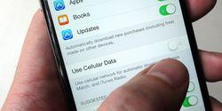 Paket Data Telkomsel 25 GB Sebulan Cuma Rp 100.000, Hanya Hari Ini