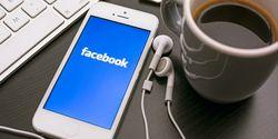 Akhirnya, Facebook Temukan Cara Jitu Untuk Tangkal Kabar Hoax