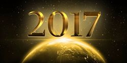 Kaleidoskop: 6 Keywords Teknologi yang Paling Banyak Dicari Tahun 2017