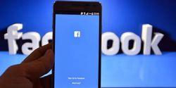Perangi Spam, Facebook Akan Hentikan Pengemis Like, Share dan Comment