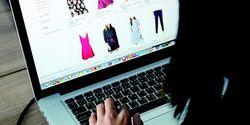 Suka Diskon Belanja Online? Shopfest 2018 Satukan Beragam Diskon dari 200 e-commerce