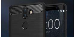 Bocoran Spek Nokia 9 (Avatar) yang Siap Luncur ke Pasaran Tahun 2018