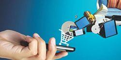 Anti Tipu-Tipu, Inilah Tips Aman Belanja Online yang Wajib Diketahui