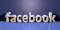 Kantor Facebook Resmi di Indonesia, Nama Ruangannya Bikin Bangga