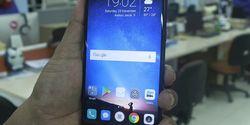 REVIEW - Huawei Nova 2i Android 4 Kamera, Ini 7 Plus Minusnya