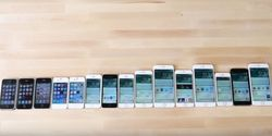 Cara Cek iPhone 6, 6S, 6+, 7, 7+, & SE Dilambatin Apple Karena Baterai