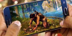 Inilah Deretan Game Android yang Telah Diperbaharui ke Versi 2018
