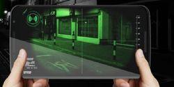 8 Trik Ambil Foto Ciamik di Malam Hari Menggunakan Smartphone