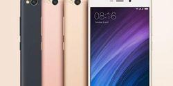 Modal Rp 1,2 Juta, 4 Smartphone RAM 2GB Ini Bisa Dibeli dan Dikantongi
