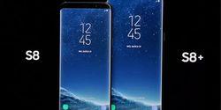10 Masalah Samsung Galaxy S8 dan S8 Plus Setelah Update ke Oreo