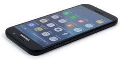 Hape 2018 - Rumor Spesifikasi Lengkap Samsung Galaxy A5 (2018)