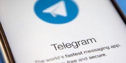 Telegram Tawarkan Fitur Balas Cepat dan Dukungan Banyak Akun