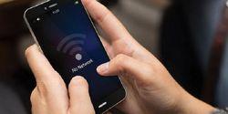 Sinyal Tak Muncul Setelah Ganti Paket Data? Atasi dengan Langkah Ini