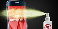 Waspada Virus dan Malware Masuk ke Hape Android dengan Langkah Ini