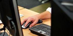 Resmi Hari Ini, Kominfo Hidupkan Mesin Sensor Konten Negatif