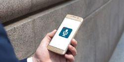 5 Aplikasi Android Ini Bisa Bikin Suara Merdu, Layak Dowload!