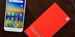 Wajar Jadi Rebutan, Ini Hasil Foto Xiaomi Redmi 5A Oleh Netizen