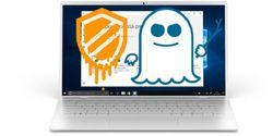 Tangkal Meltdown dan Spectre, Microsoft Lakukan Langkah Cepat Ini