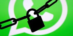 Cara Membuat Password WhatsApp, Wajib Coba Agar Privasi Terjaga!