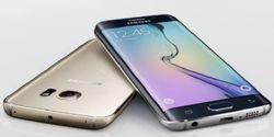 Spesifikasi dan Harga Samsung Galaxy A8 (2018) yang Segera Rilis