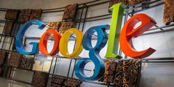 Google Bakal Blokir Situs Palsu dan Iklan Licik, Mulai April Tahun Ini