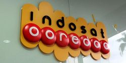 Begitu Seriusnya Ooredoo Meminta Chris Kanter Jadi CEO Indosat, Ini Kisahnya