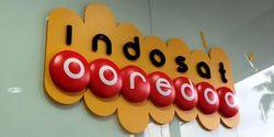 Paket Internet Indosat Lemot? Yuk Coba Setting Pakai APN Baru Ini