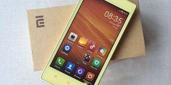 10 Hape Xiaomi Garansi Resmi Indonesia, Lebih Terjamin Kualitasnya