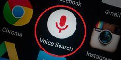 Solusi Cepat Mengatasi Aplikasi Google Voice Search yang Error